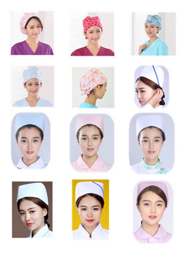 手术室帽、必威体育娱乐登录帽
